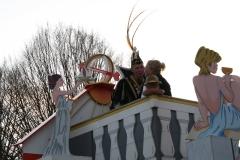 Optocht-in-Hulsberg-2012-148