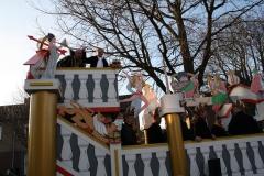 Optocht-in-Hulsberg-2012-152