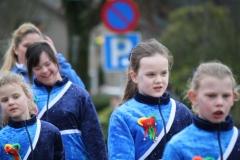Optog-Aelse-2017-004