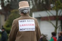 Optog-Aelse-2017-045