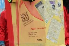 Optog-Aelse-2018-019