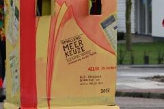 Optog-Aelse-2018-023
