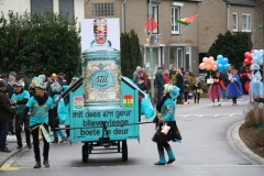 Optog-Aelse-2019-050