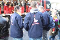 Optog-Arnhem-2015-007