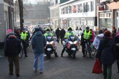 Optog-Arnhem-2015-009