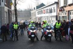 Optog-Arnhem-2015-010