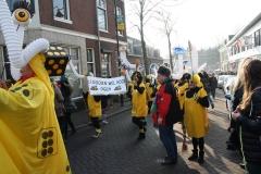 Optog-Arnhem-2015-013