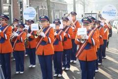 Optog-Arnhem-2015-018