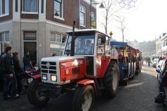 Optog-Arnhem-2015-021
