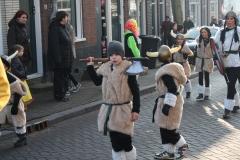 Optog-Arnhem-2015-029
