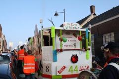 Optog-Arnhem-2015-074