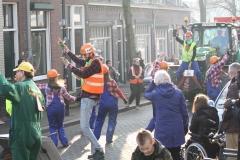 Optog-Arnhem-2015-102