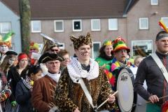 Optog-Berg-2014-004