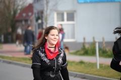 Optog-Berg-2014-030