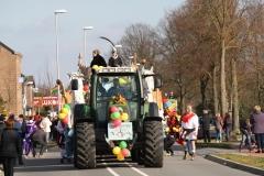 Optog-Berg-2014-051