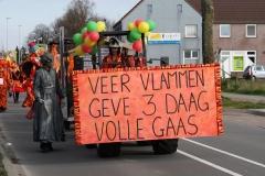 Optog-Berg-2014-067