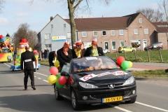 Optog-Berg-2014-080
