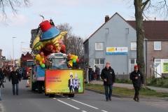 Optog-Berg-2014-084