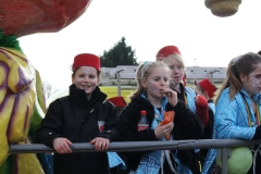 Optog-Berg-2014-091