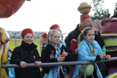 Optog-Berg-2014-092