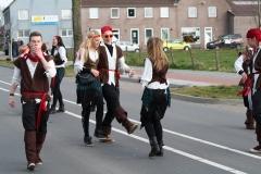 Optog-Berg-2014-097