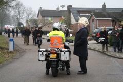 Optog-Genhout-2010-002