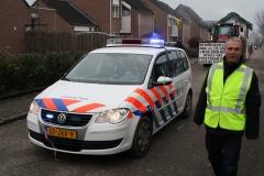 Optog-Genhout-2010-003