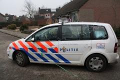 Optog-Genhout-2010-004