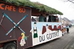 Optog-Genhout-2010-006