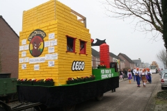 Optog-Genhout-2010-009