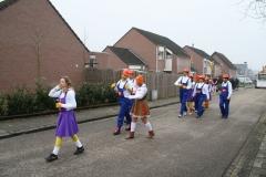 Optog-Genhout-2010-010