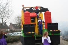 Optog-Genhout-2010-012