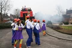 Optog-Genhout-2010-013