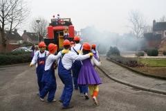 Optog-Genhout-2010-014