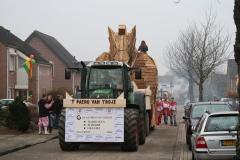 Optog-Genhout-2010-015