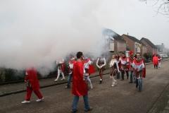 Optog-Genhout-2010-021