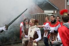 Optog-Genhout-2010-023
