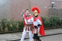 Optog-Genhout-2010-024