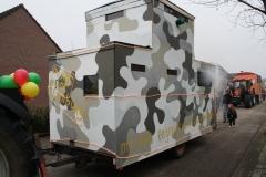Optog-Genhout-2010-026