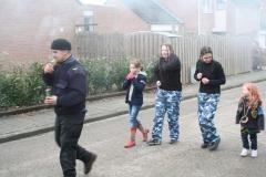 Optog-Genhout-2010-027