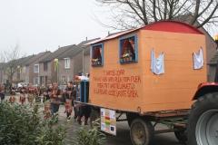 Optog-Genhout-2010-028