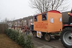Optog-Genhout-2010-029