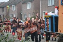 Optog-Genhout-2010-030