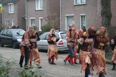 Optog-Genhout-2010-031