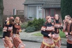 Optog-Genhout-2010-032