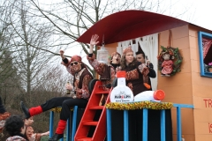 Optog-Genhout-2010-033