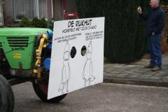 Optog-Genhout-2010-034