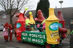 Optog-Genhout-2010-036