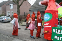 Optog-Genhout-2010-037
