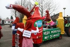 Optog-Genhout-2010-038